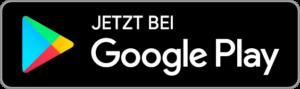 Google Store Umzug München