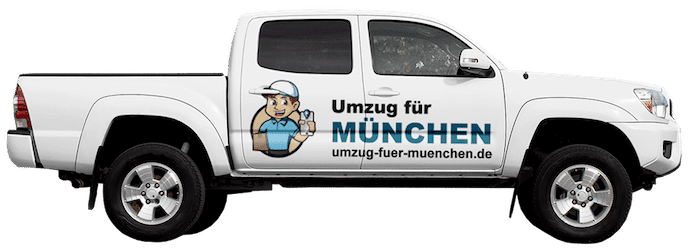Auto München Logo