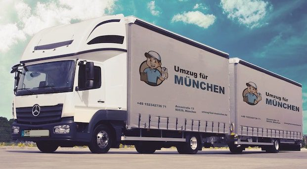 Umzugs-Lkv-1-e1605957110243
