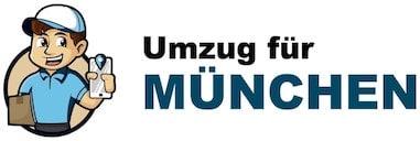 firmenumzug-münchen
