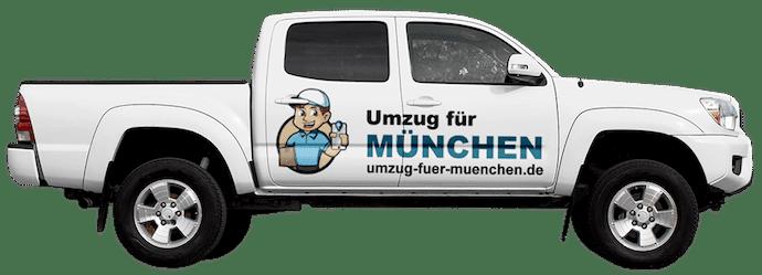 klaviertransport-in-münchen