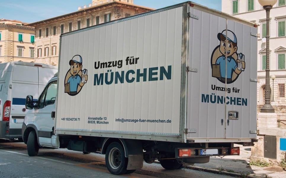 möbeltaxi-münchen