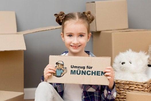 münchen-büroumzug