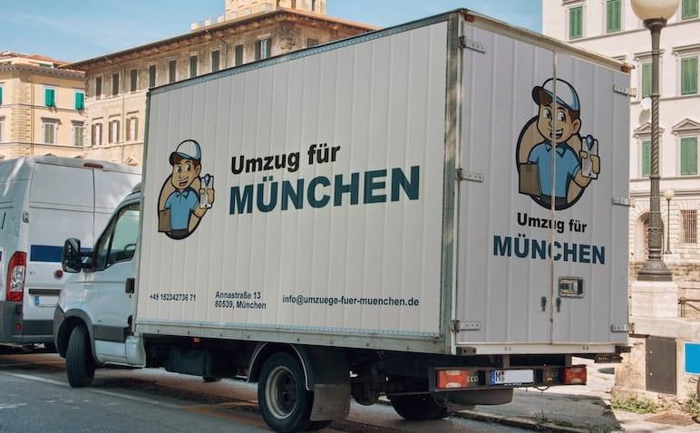 münchen-umzugshelfer