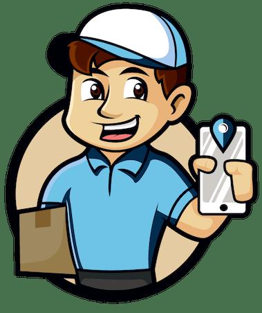 umzug-service-münchen