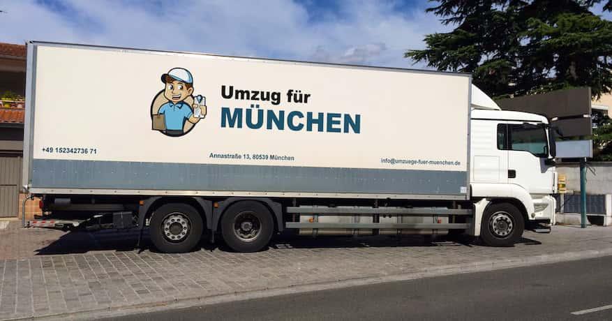 umzugfirma-münchen