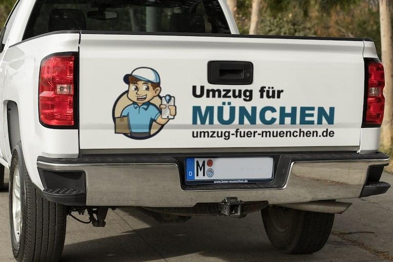 umzugshelfer-münchen-studenten