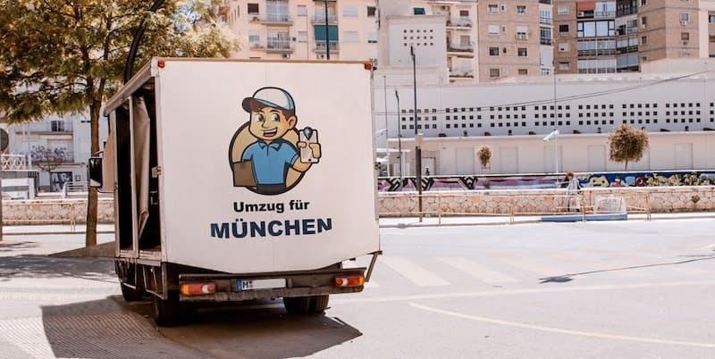 umzugsunternehmen-münchen-günstig